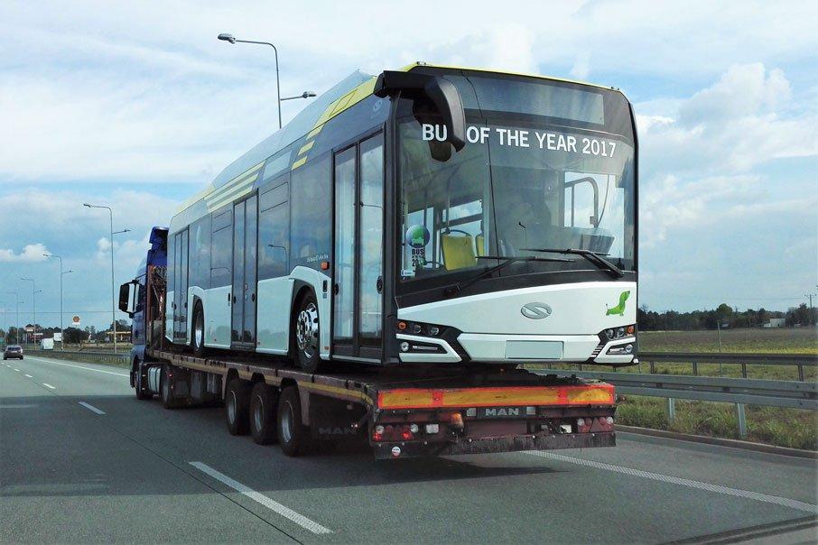 Bus img02