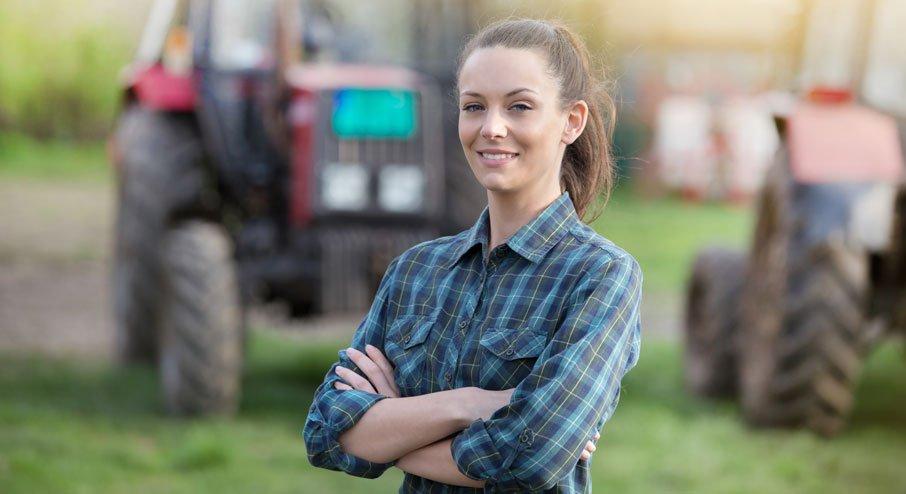Farm Slasher