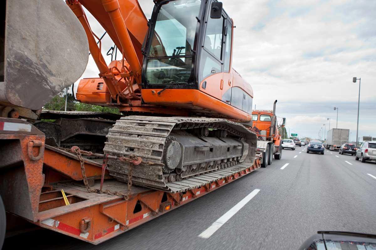 Excavator  - img02